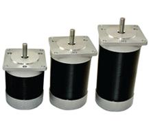 57mm工业级直流无刷电机