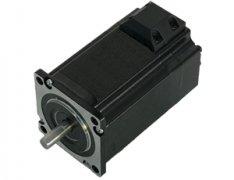 步进电机vs直流电机,步进电机有什么优势吗?