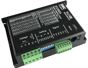 低压三相驱动器3FD560A