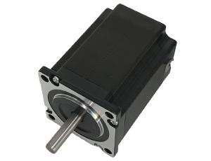 无刷电机在搅拌机应用