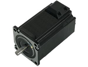 产品电机选型配置方法 规格型号
