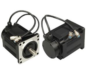直流电机接触斑点测试方法具体步骤